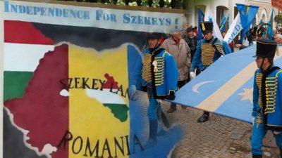 Ungurii, revoltați după această  lege dată de România. 'Este uimitor și trist'