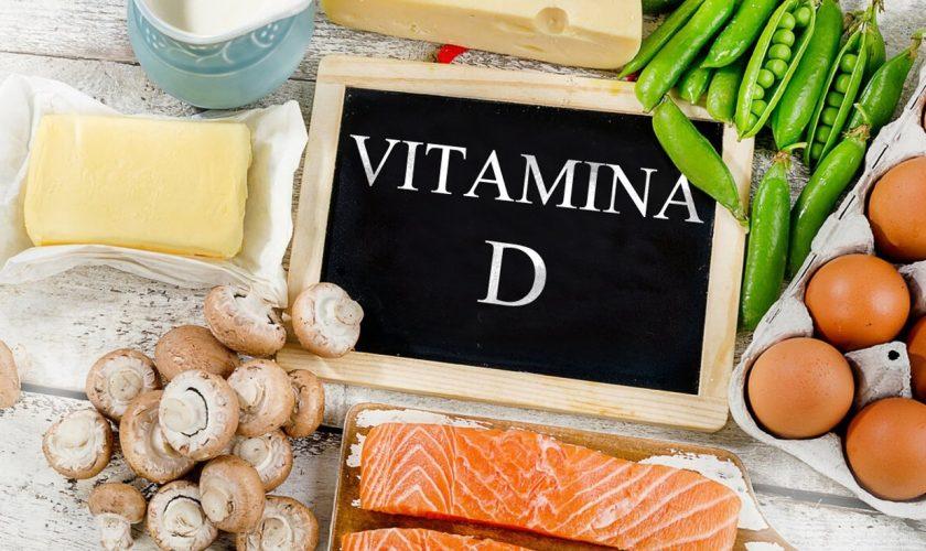 Alimentele bogate în vitamina D. Românii le au în casă, dar nu cunosc secretul lor