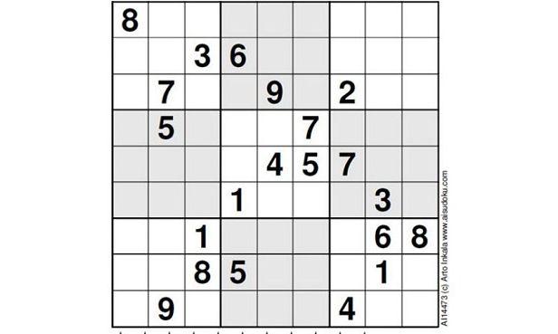 cel-mai-greu-sudoku-din-lume