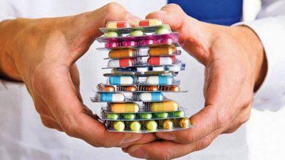 Criză de medicamente. Ce pastile extrem de importante nu mai găsesc românii la farmacie