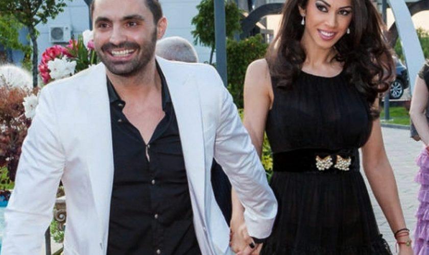 Pepe și Raluca Pastramă, avere de peste 1 milion de euro. Cum vor împărți vedetele toate bunurile familiei