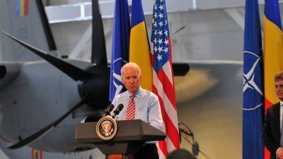 Cine este, de fapt, Joe Biden, noul președinte al Americii. A scris istorie cu vârsta lui