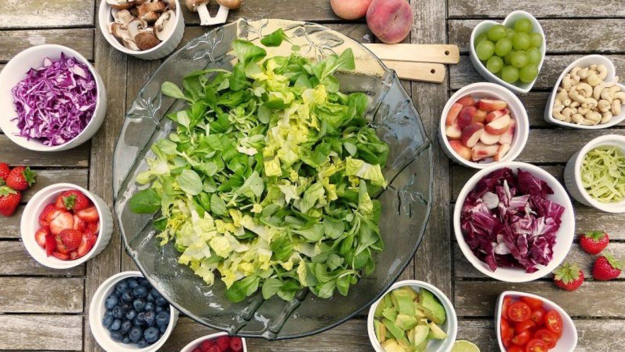 Ce este dieta Low Carb?