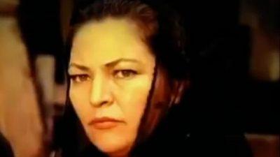 Cauza hemoragiei suferite de Draga Olteanu Matei. Răspunsul oferit de medici