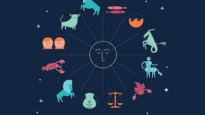 Horoscop 2 noiembrie 2020. Zodia care va avea o zi tensionată