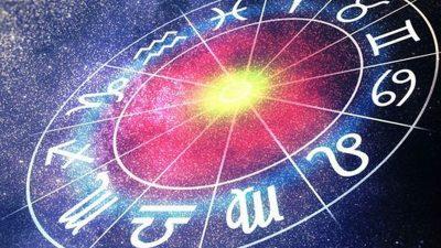Horoscop decembrie 2020. Probleme mari pentru zodii, de la Crăciun până la Revelion