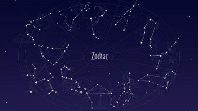 Horoscop 30 noiembrie – 6 decembrie 2020. Zodiile care vor fi fericite