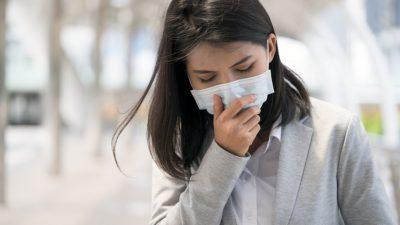 """Medic specialist, avertisment de ultimă oră pentru cetățeni: """"Dacă se continuă așa, nu mai terminăm cu această pandemie în veci"""""""