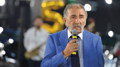 """Ion Țiriac, declarația care o va înfuria pe Simona Halep: """"Cine e prost plătește"""""""