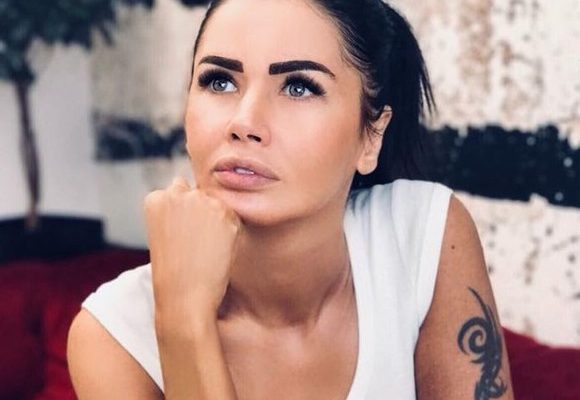 Oana Zăvoranu, comentarii acide cu privire la divorțul anului