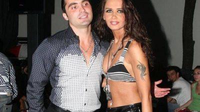 Femeia care i-a stricat căsnicia lui Pepe cu Oana Zăvoranu. Este incredibil ce s-a întâmplat: s-a aflat abia acum