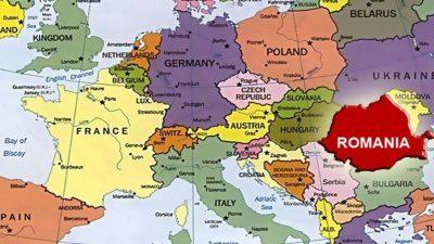 Pericol iminent la granița cu România. Două țări vecine cu noi și-au expulzat reciproc ambasadorii