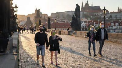 Țara din Europa care a interzis accesul turiștilor români. Cum poți intra în ea, dacă e urgent