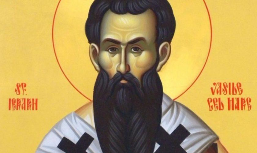 Calendar ortodox 1 ianuarie. Ce trebuie să faci de Sfântul Vasile, îți va merge bine tot anul