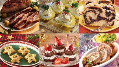 Alimentul periculos de pe masa de Crăciun. Atenție mare, nu face exces cu el!