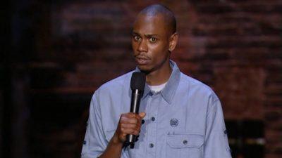 Cele mai bune numere de stand-up comedy. Top 7 spectacole pe care trebuie să le vezi VIDEO