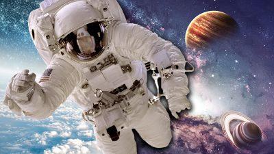 Descoperire fantastică în spațiu. Cercetătorii au aflat cine încearcă să ne contacteze