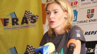 Drama Roxanei Ciuhulescu. Vedeta, la un pas de avort spontan