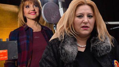 EXCLUSIV Legătura secretă dintre Marina Almașan și Diana Șoșoacă. S-a aflat abia acum adevărul