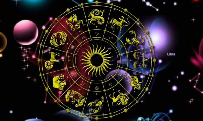 Horoscop 15 decembrie 2020. Singura zodie care în seara asta face rost de bani buni