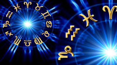 Horoscop 6 decembrie 2020. Ce îți rezervă astrele chiar în ziua alegerilor parlamentare