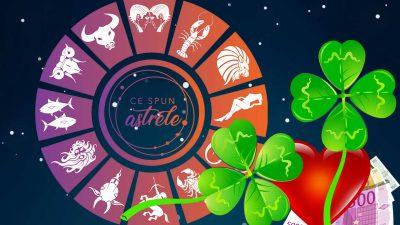 Horoscop 7 decembrie 2020. Zodia care trebuie să fie cumpătată la shopping. Grijă la bani!