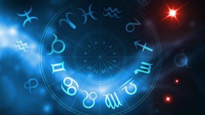 Horoscop 9 decembrie 2020. Zi cu multe emoții pentru zodii