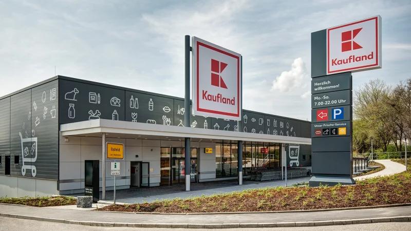Kaufland dă vestea cea mare pentru toți clienții. 50% reducere în fiecare magazin până pe 17 decembrie