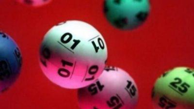 Loto 6/49 și Joker, extragerea de joi, 3 decembrie. Numerele extrase și informații despre câștigători