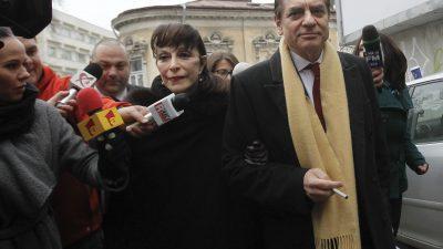 Paul de România, dat în urmărire internațională. Câți ani de închisoare va executa