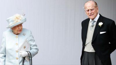 Regina Elisabeta, decizie radicală în fața virusului. Ce va face în curând. Își obligă și soțul