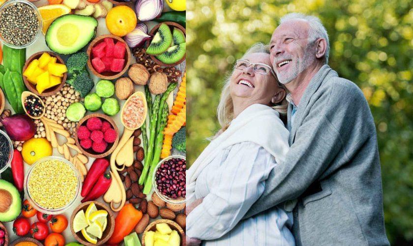 Singurul aliment care îți garantează longevitatea. Românii îl consumă des, mai ales la sarmale