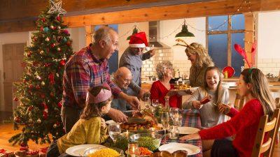 Tradiții în a doua zi de Crăciun – ce obiceiuri frumoase sunt în întreaga Românie