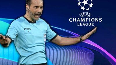UEFA, decizie radicală după cazul de rasism al lui Colțescu. Ce se întâmplă diseară