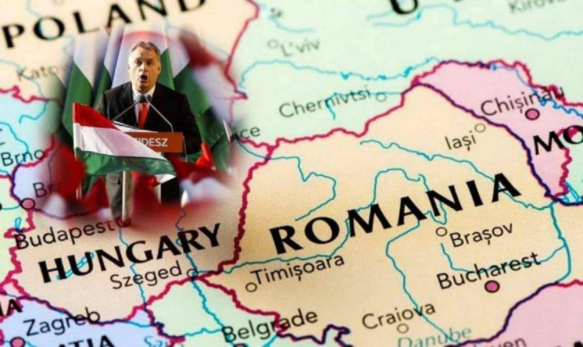 Ungaria, lovitură cruntă pentru România. Cum ne-a luat fața în Europa, din nou