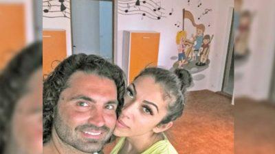 S-a aflat adevărul despre grădinița pe care Pepe și Raluca se ceartă. Cine a cumpărat-o, de fapt