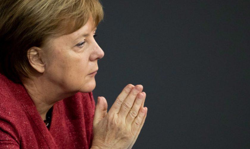 Angela Merkel a luat decizia cruntă. Informații de ultimă oră, sute de mii de români sunt în pericol