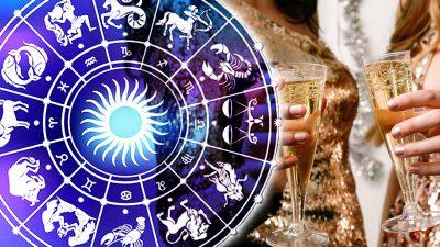 Horoscop. Ce băutură trebuie să consumi în funcție de zodie. Te va ajuta de Sărbători