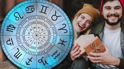 Horoscop. Ce cadouri adoră zodiile să primească! Asta trebuie să le oferi de Crăciun
