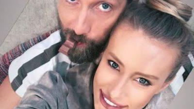 Dani Oțil și Gabriela i-au uimit pe toți fanii. Ce au făcut acum: 'Dacă nu v-a plăcut prima'