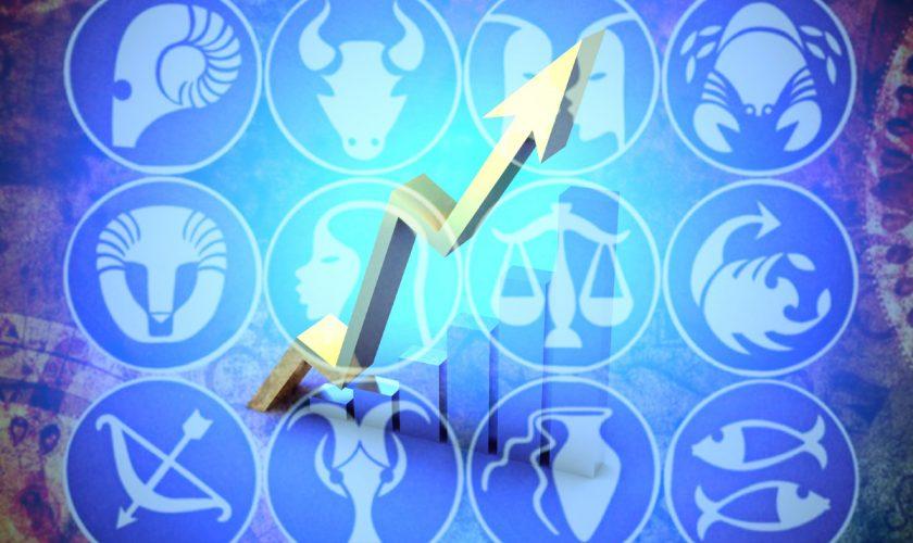 Horoscop 11 decembrie 2020. O zodie va avea parte de oportunități mari azi. Profită!