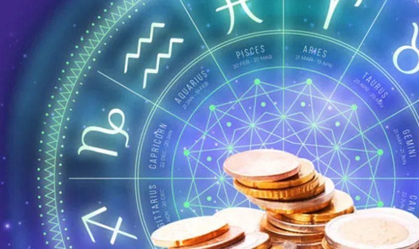 Horoscop 2021. Cele mai norocoase zodii: avantaje majore de la 1 ianuarie