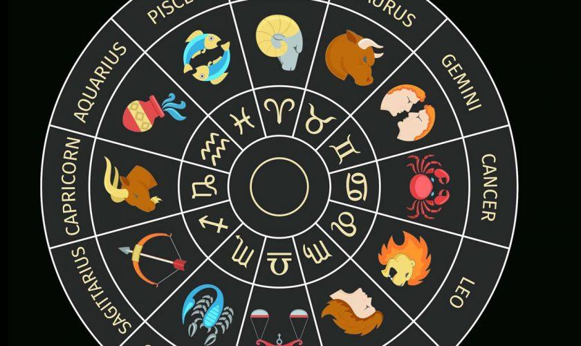 Horoscop 27 decembrie 2020. Zodia care este adorată! Profită de asta