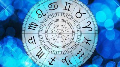 Horoscop 3 decembrie 2020. O zi cel puțin ciudată pentru mai multe zodii