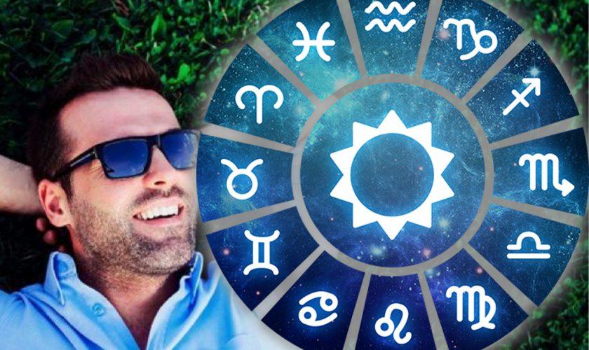 Horoscop ianuarie 2021. Zodia care va avea o lună excelentă, se va bucura mult de tot