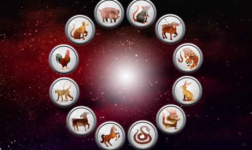 Horoscop 1 ianuarie 2021. Zodia care trebuie să facă o alegere importantă