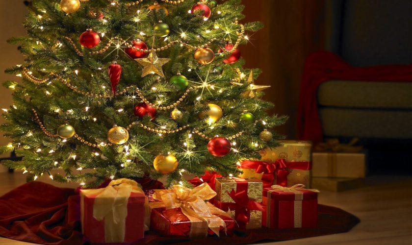 Pericolul ascuns în jucăriile pe care le dăruim de Crăciun. ANPC trage semnalul de alarmă