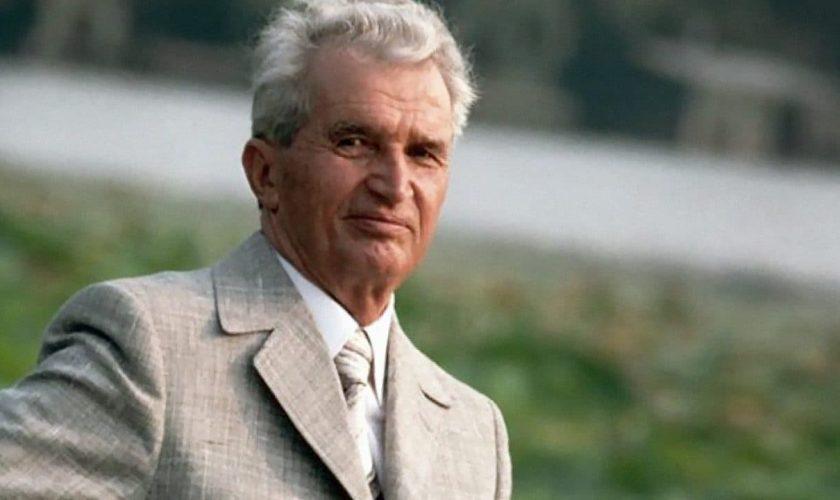 10 secrete despre Nicolae Ceaușescu pe care românii nu le știu. Câți ani de închisoare a făcut
