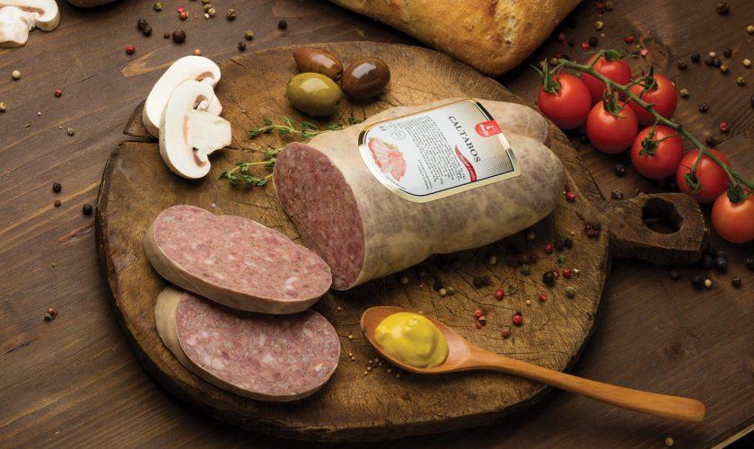 Caltaboș ardelenesc de porc – rețeta tradițională. Cum se prepară cu și fără orez