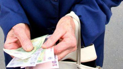 Pensii 2021. Ce se schimbă de la 1 ianuarie pentru milioane de pensionari. Anunțul oficial